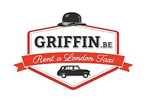 griffin.be